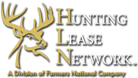 Hunting Lease Network logo