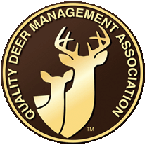 Quality Deer Management Association